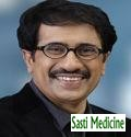 Dr.M.S. Hiremath-Cardiologist-in-Pune-Contact-Address-633807652.JPG